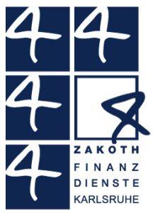 Wolfgang Zakoth Finanzdienste und Versicherungen